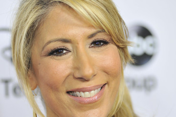lori greiner net worth 2014