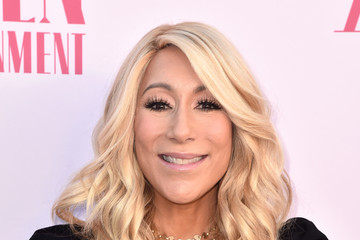 Lori Greiner The Hollywood Reporter's Power 100 Women In Entertainment