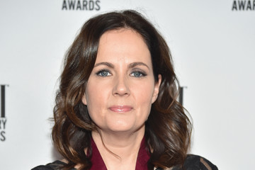 Lori McKenna 64th Annual BMI Country Awards - Arrivals