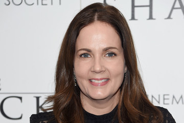 Lori McKenna Lionsgate Hosts the World Premiere of 'The Shack' - Arrivals