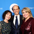 Lori Milken Seventh Biennial UNICEF Ball: Los Angeles - Red Carpet