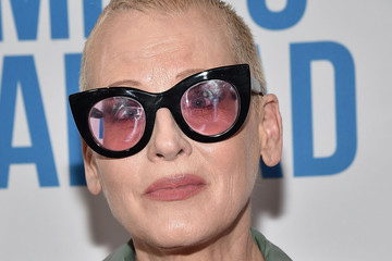 Lori Petty Premiere of Sony Pictures Classics' 'Miles Ahead' - Arrivals