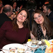 Lorraine Bracco Ellen R. Alemany Honored At The Center For Discovery's 23rd Annual Evening Of Discovery Gala