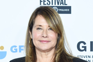 Lorraine Bracco The New York Comedy Festival and the Bob Woodruff Foundation Present the 9th Annual 'Stand Up for Heroes' Event