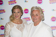 David Emanuel Photos Photo
