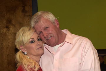 Lorrie Morgan Randy White Pictures Photos Amp Images