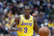 Rajon Rondo Photos Photo