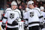 Tyler Toffoli Photos Photo