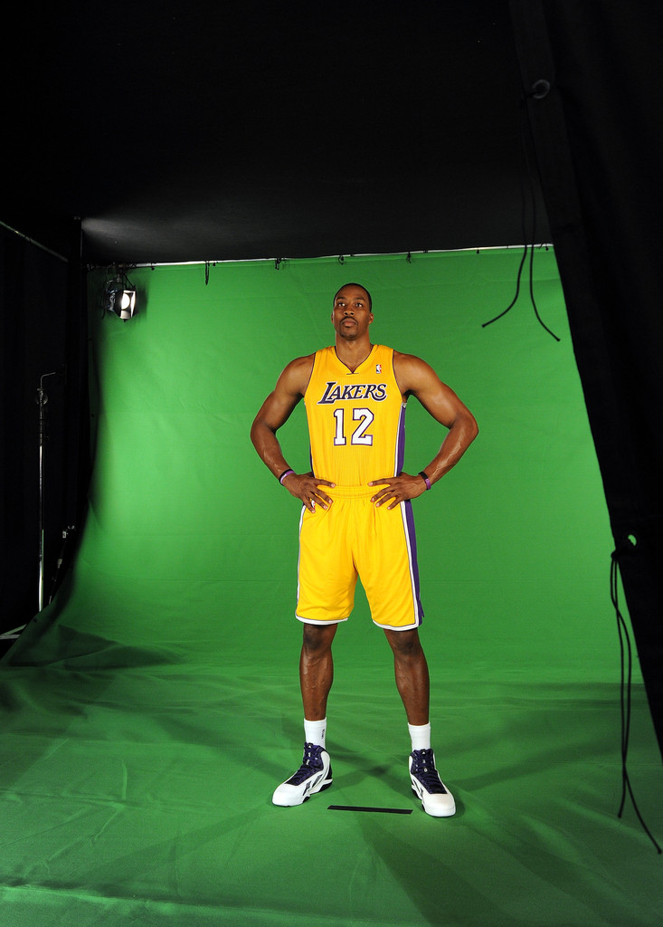 Los+Angeles+Lakers+Media+Day+38Z70S_lSGNx.jpg