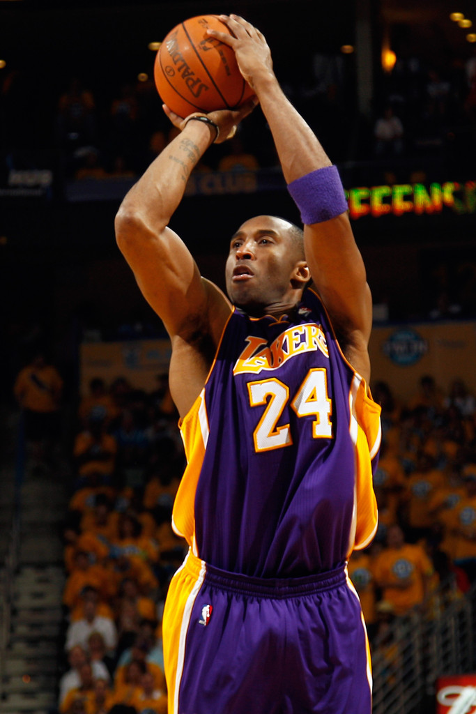 Los  v Bryant Kobe Kobe Bryant Photos - - Angeles Lakers
