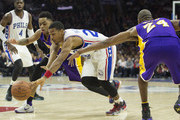 Phil Pressey Photos Photo