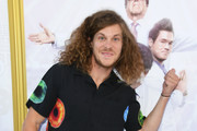 Blake Anderson Photos Photo
