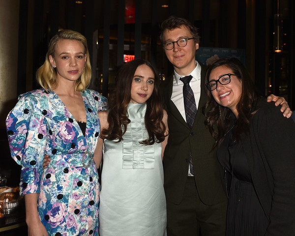 The Los Angeles Premiere Of 'WILDLIFE' - 44 of 46