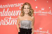 Candace Cameron Bure Photos Photo