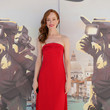 Lotte Verbeek Critic's Week Photocall - The 77th Venice Film Festival