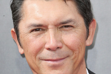 lou diamond phillips nationality