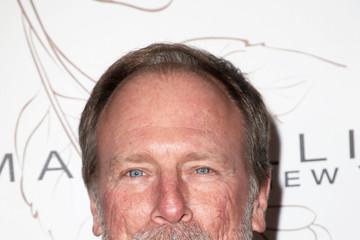 Louis Herthum Entertainment Weekly Hosts Celebration Honoring Nominees for the Screen Actors Guild Awards - Arrivals