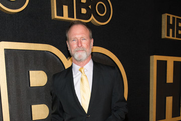 Louis Herthum HBO's Post Emmy Awards Reception - Red Carpet