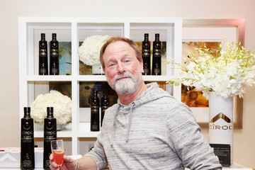 Louis Herthum 2019 Getty Entertainment - Social Ready Content