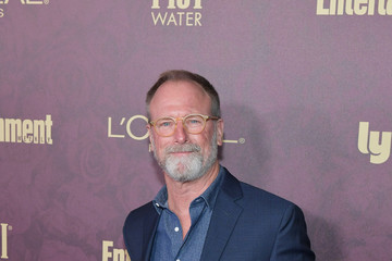Louis Herthum Entertainment Weekly And L'Oreal Paris Hosts The 2018 Pre-Emmy Party - Arrivals