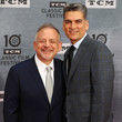 Louis Mirabal 2019 TCM Classic Film Festival Opening Night Gala And 30th Anniversary Screening Of 'When Harry Met Sally' - Arrivals