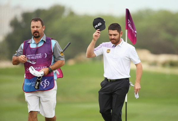 louis oosthuizen wynand stander photos commercial bank qatar