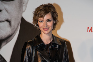louise bourgoin wikipedialouise bourgoin photo, louise bourgoin instagram, louise bourgoin photo gallery, louise bourgoin wikipedia, louise bourgoin smoking, louise bourgoin height weight, louise bourgoin zimbio, louise bourgoin astrotheme, louise bourgoin interview, louise bourgoin filme, louise bourgoin adele, louise bourgoin twitter, louise bourgoin foto, louise bourgoin kenzo, louise bourgoin filmleri, louise bourgoin facebook, louise bourgoin wiki fr, louise bourgoin height, louise bourgoin, louise bourgoin couple