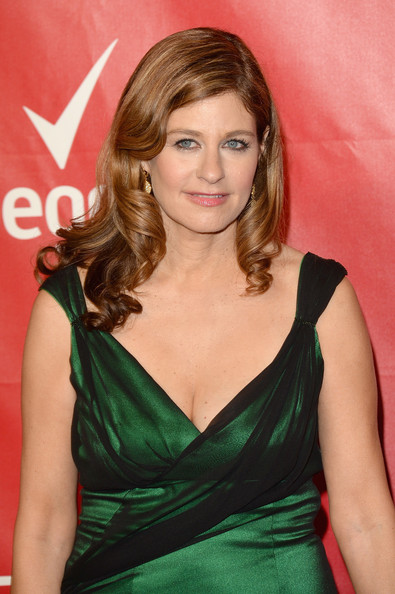 Louise Goffin net worth salary