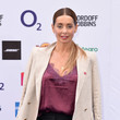 Louise Redknapp Nordoff Robbins O2 Silver Clef Awards 2019 - Arrivals