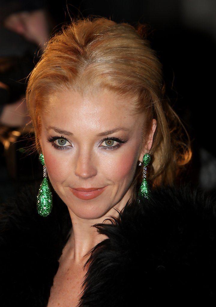 Tamara Beckwith Nude Photos 71