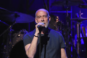 Marc Cohn Photos Photo