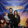 Luca Shai 'The Pirate Fairy' Screening in NYC