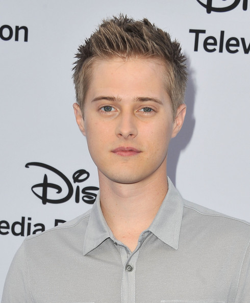 lucas grabeel sunshine lyrics
