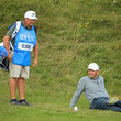 Lucas Glover 148th Open Championship - Previews