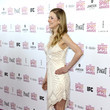 Lucy Alibar 2013 Film Independent Spirit Awards - Arrivals