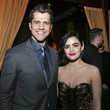 """Lucy Hale Premiere Of Columbia Pictures' """"Blumhouse's Fantasy Island"""" - After Party"""
