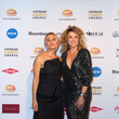 Lucy Lawless 2019 Australian LGBTI Awards - Arrivals