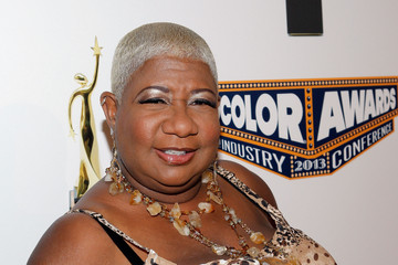 luenell marriedluenell campbell, luenell champale, luenell instagram, luenell net worth, luenell daughter, luenell husband, luenell comedy, luenell campbell husband, luenell stand up comedy, luenell comedy tour, luenell boyfriend, luenell that's my boy, luenell feet, luenell campbell daughter, luenell twitter, luenell married, luenell comedian, luenell wiki, luenell borat, luenell campbell borat