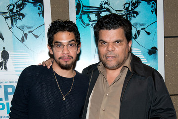Luis Guzman 'Keep on Keepin On' Screening in NYC