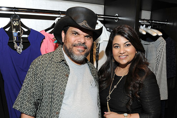 Luis Guzman GBK & LifeCell 2016 Pre Oscar Lounge at The London West Hollywood - Day 1