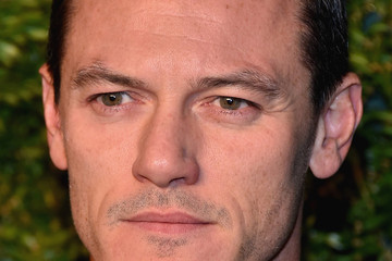 Luke Evans 11th Annual CFDA/Vogue Fashion Fund Awards - Arrivals