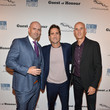 Luke Wilson 'Guest Of Honour' After Party TIFF 2019