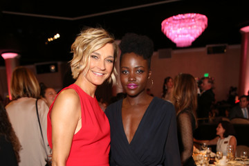 Lupita Nyong'o Women In Film 2017 Crystal + Lucy Awards Presented By Max Mara And BMW - Inside