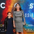 Lynda Obst National Geographic's Los Angeles Premiere Of