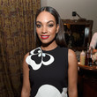 Lyndie Greenwood Entertainment Weekly Celebrates Screen Actors Guild Award Nominees at Chateau Marmont Sponsored by Maybelline New York - Inside
