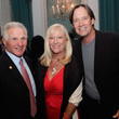Lynn Buoniconti 29th Annual Great Sports Legends Dinner — Part 2