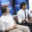 M. Night Shyamalan SiriusXM's Entertainment Weekly Radio Channel Broadcasts From Comic-Con 2015
