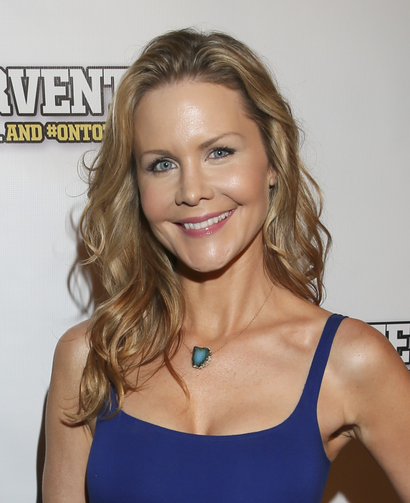 josie davis dirty teacher