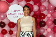 'What Men Want' Special Galentine's Day Screening - Brisbane
