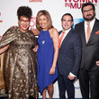 Brittany Howard Mike Bruno Photos